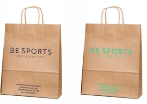 logob-sport